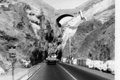 Aden 1959- 1960 - Crater Pass